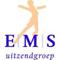 EMS uitzendgroep, Wijchen