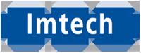 Imtech, Den Haag
